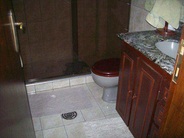 837600-WC
