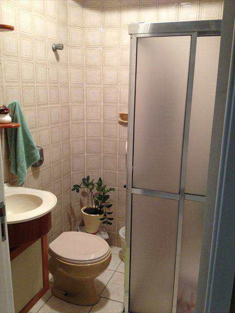 788500-12 WC. SOCIAL