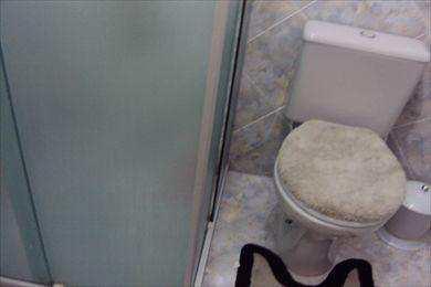 630900-WC