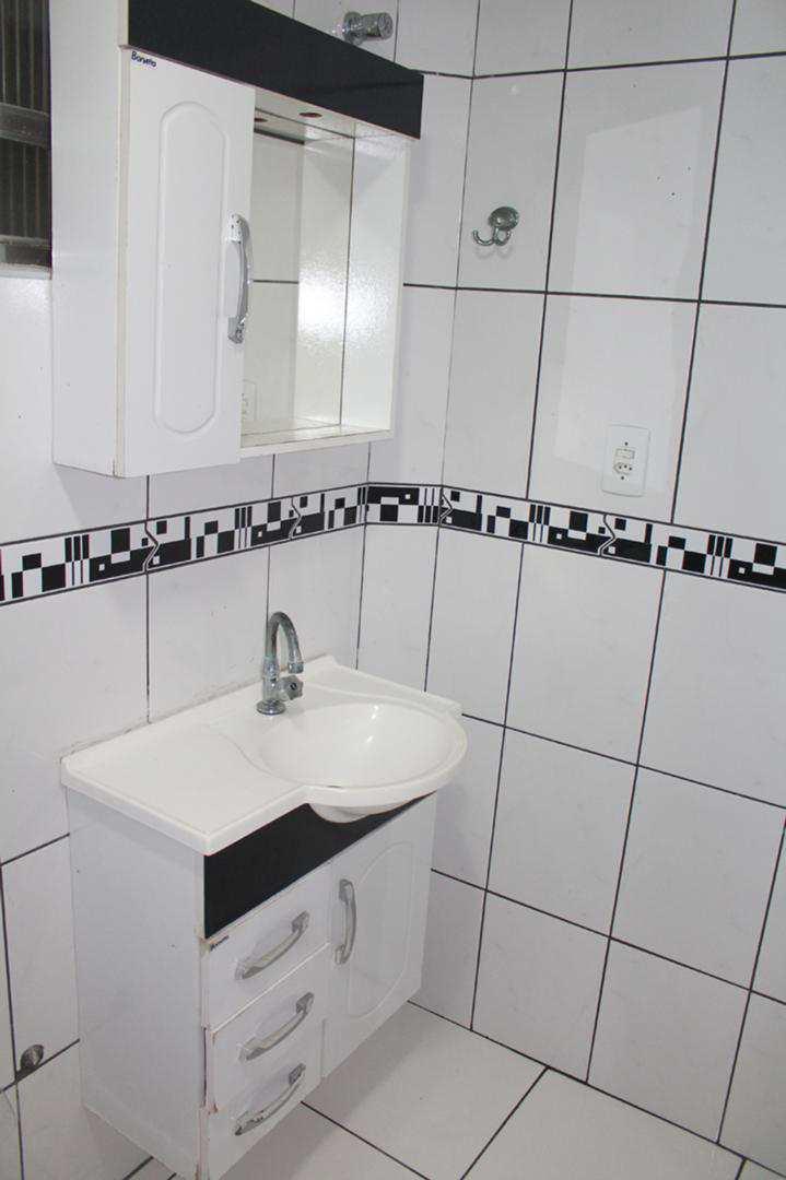 37 - Banheiro Suíte