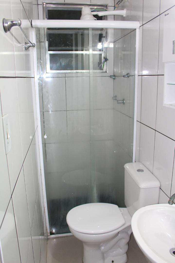 45 - Banheiro 02