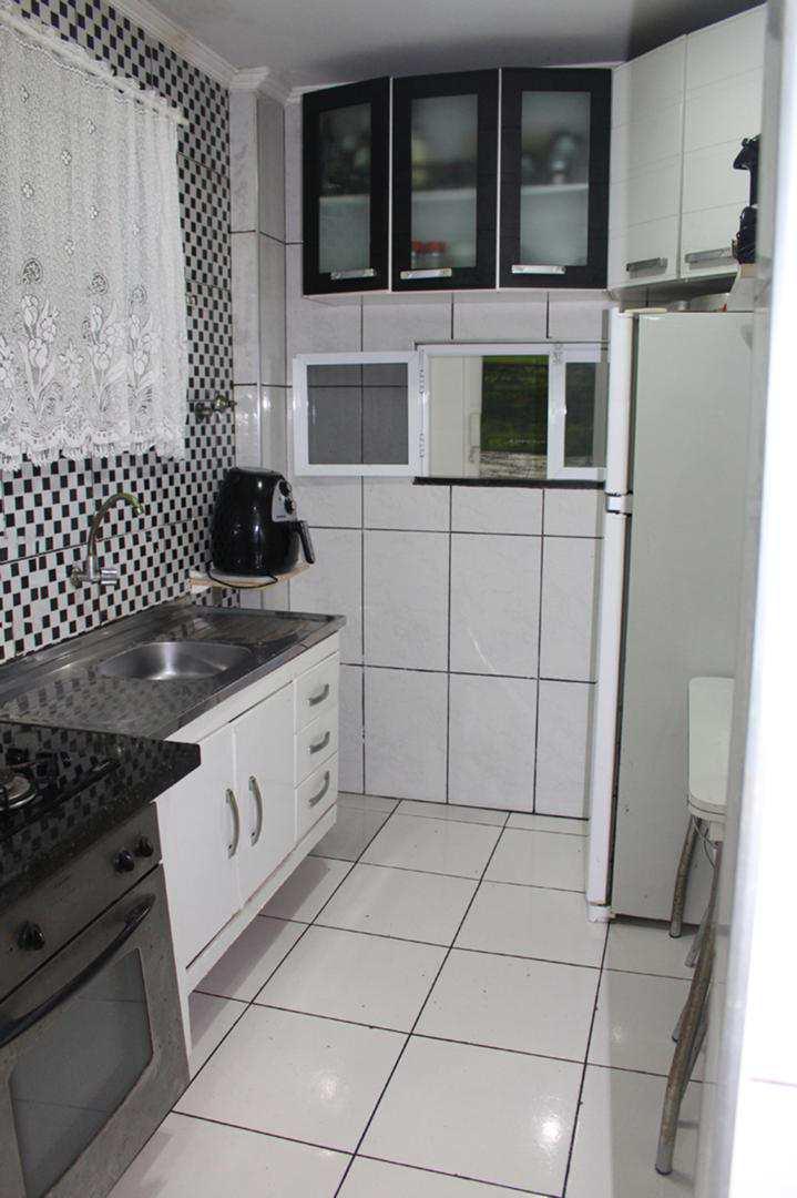 52 - Cozinha