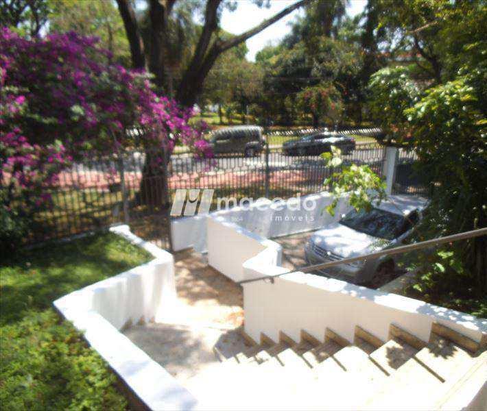 Casa com 3 dorms, Lapa, São Paulo - R$ 2 mi, Cod: 4962
