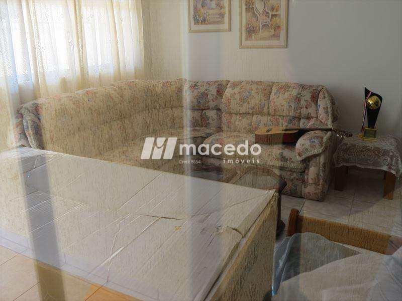 491900-FOTOS_CASA_051.jpg