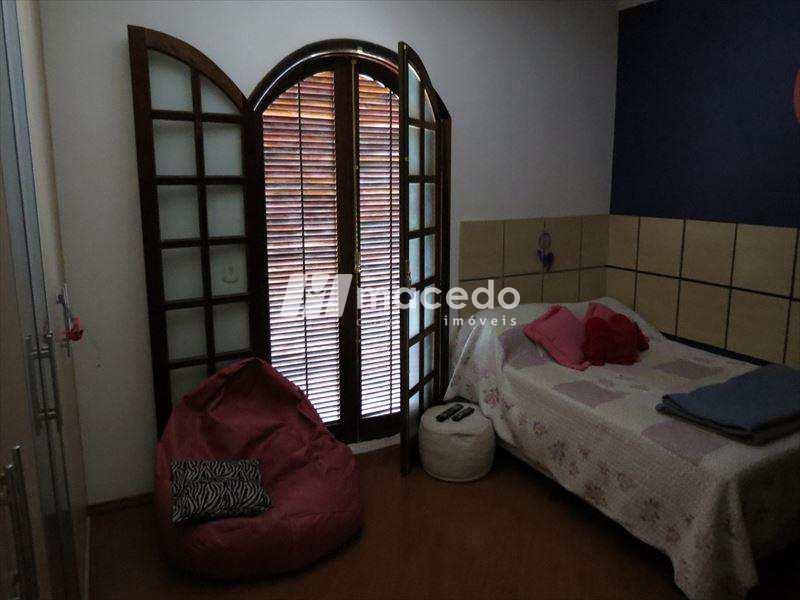 491900-FOTOS_CASA_023.jpg