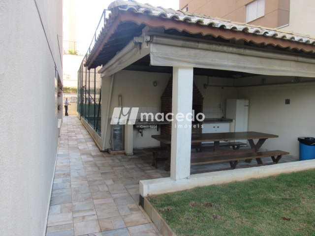 Apartamento com 3 dorms, Vila Ipojuca, São Paulo - R$ 864 mil, Cod: 4728