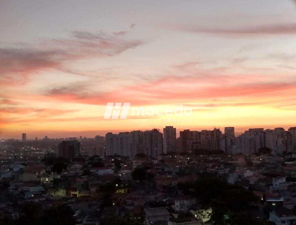 Apartamento com 1 dorm, Alto da Lapa, São Paulo - R$ 379 mil, Cod: 4230
