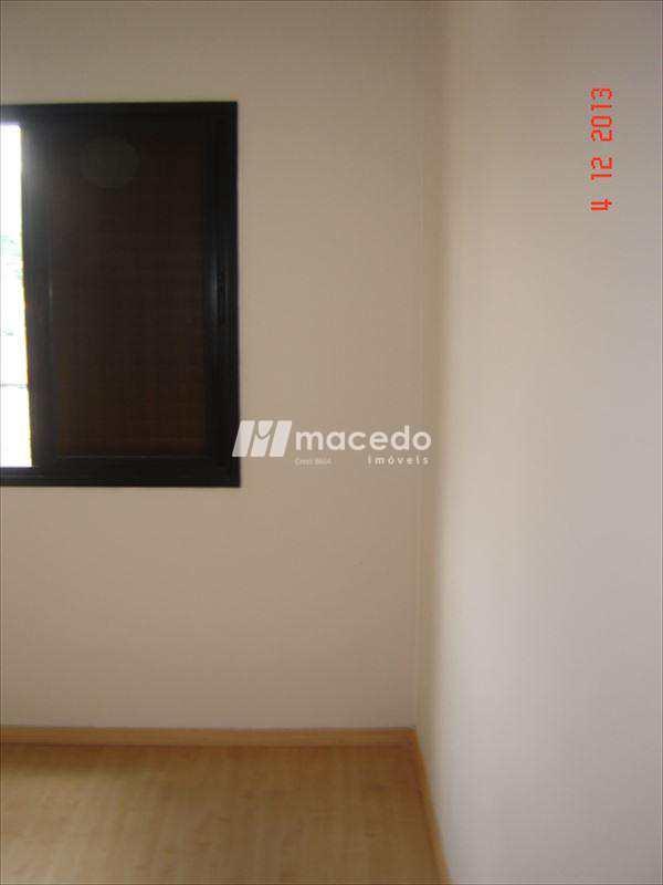 412600-DSC00003.jpg