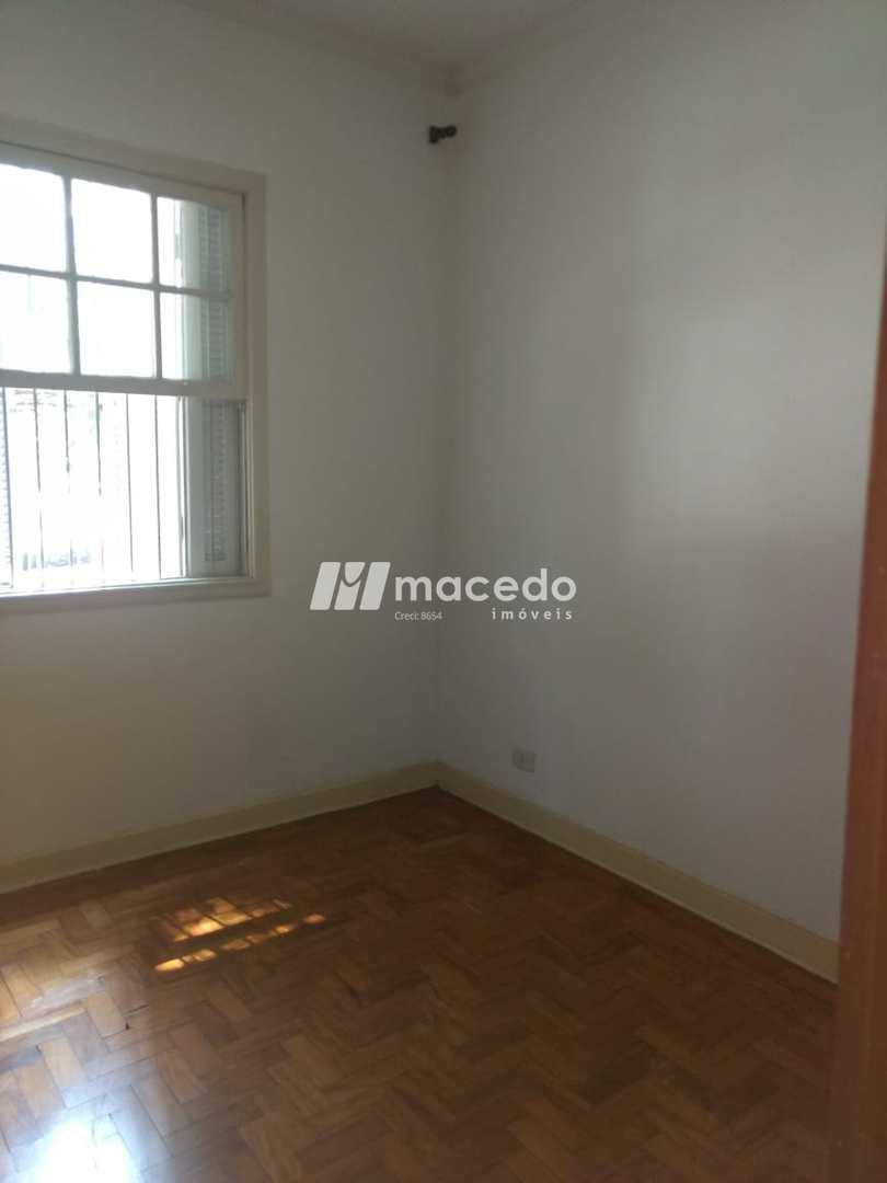 Apartamento com 1 dorm, Perdizes, São Paulo, Cod: 3534