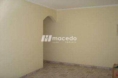 183700-LOCACAO%20005.jpg
