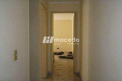 183700-LOCACAO%20012.jpg