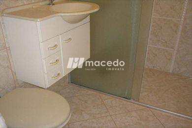 183700-LOCACAO%20014.jpg