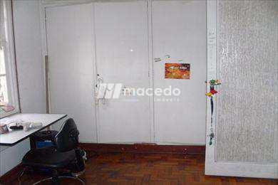 141300-VENDA%20013.jpg