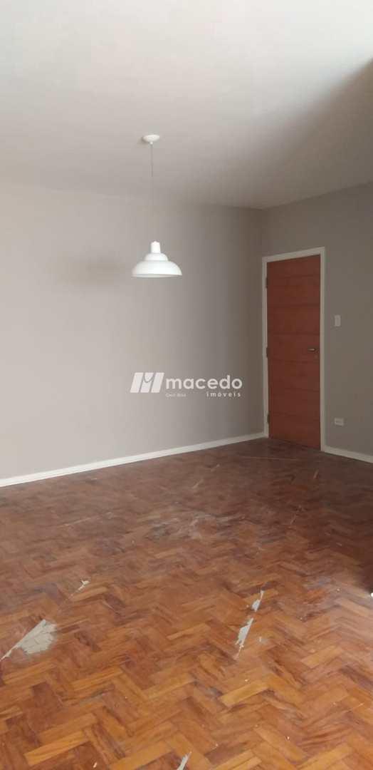Sala Living com 2 dorms, Pinheiros, São Paulo - R$ 780 mil, Cod: 1270