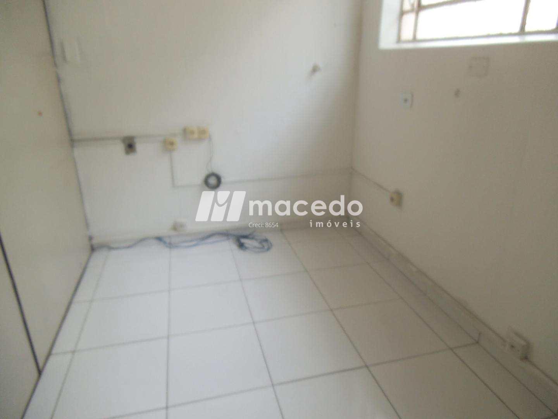 Sala, Alto da Lapa, São Paulo - R$ 3 mi, Cod: 5164