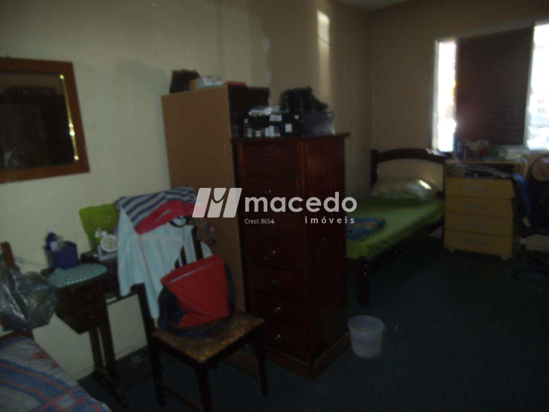 Apartamento com 2 dorms, Parque Residencial da Lapa, São Paulo - R$ 380 mil, Cod: 5188