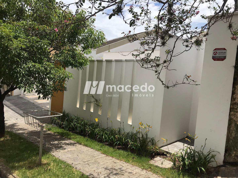 Casa com 3 dorms, Bela Aliança, São Paulo - R$ 2.7 mi, Cod: 5198