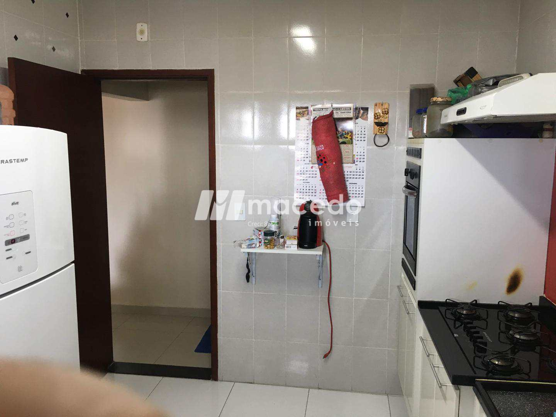 Apartamento com 2 dorms, Parque Ipê, São Paulo - R$ 360 mil, Cod: 5227