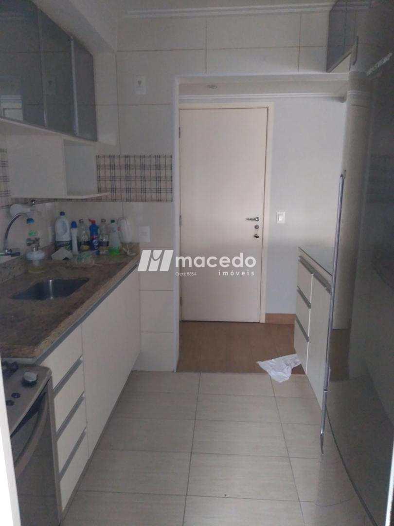 Apartamento com 2 dorms, Vila Ipojuca, São Paulo - R$ 625 mil, Cod: 5262