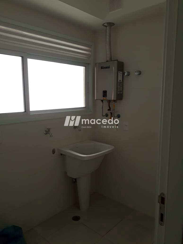 Apartamento com 2 dorms, Vila Ipojuca, São Paulo - R$ 1.22 mi, Cod: 5278