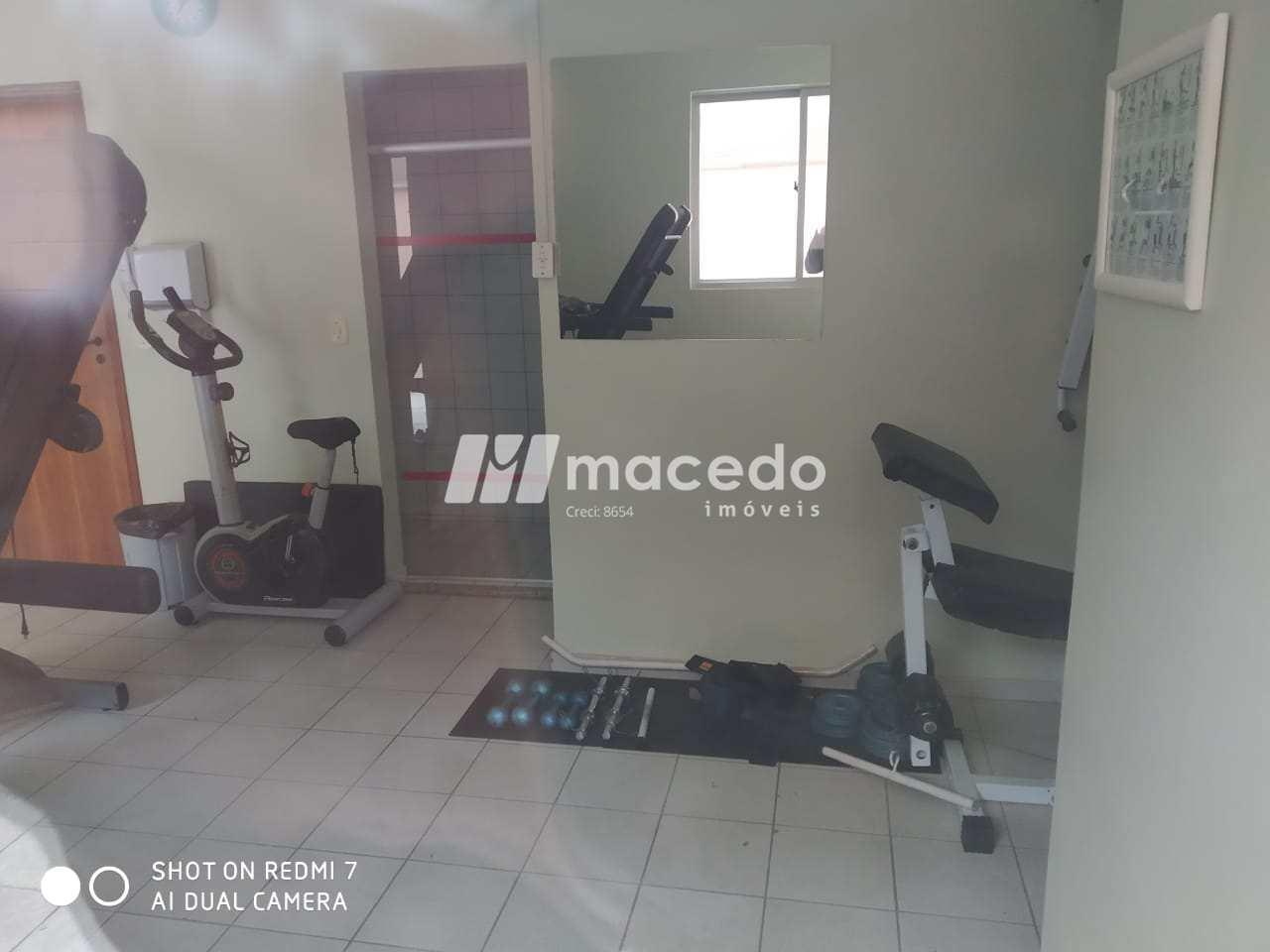 Apartamento com 2 dorms, Vila Ipojuca, São Paulo, Cod: 5303