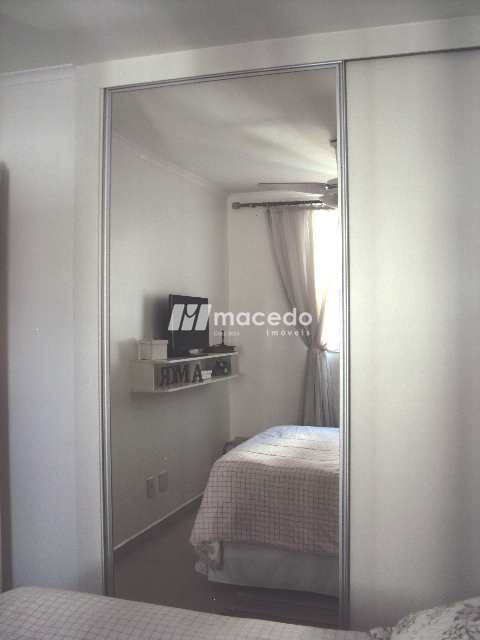 Lapa - Apartamento Em Andar Alto - Pronto Para Morar - Lazer