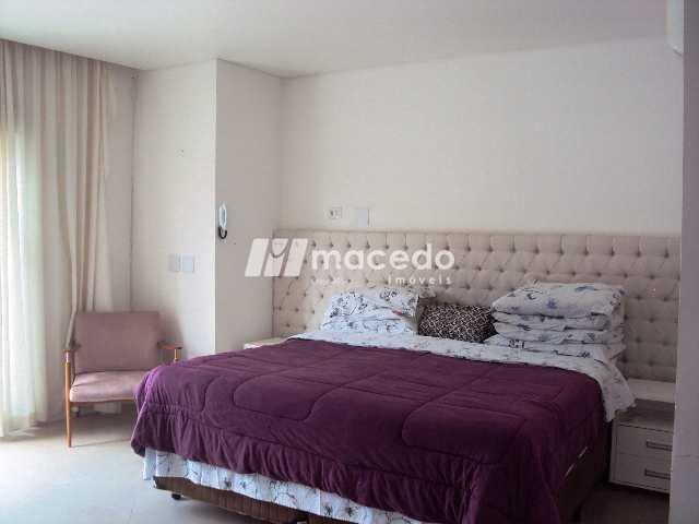 Sobrado com 4 dorms, Alto da Lapa, São Paulo - R$ 2.8 mi, Cod: 5358