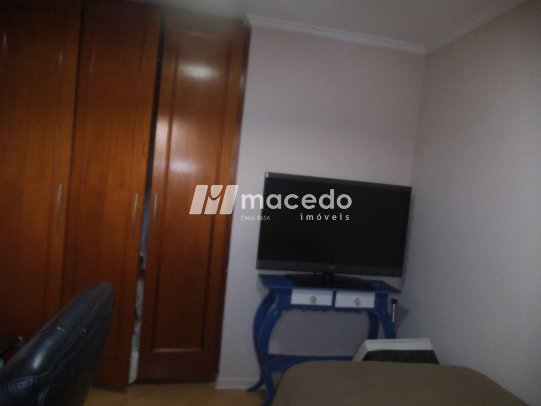 Apartamento com 3 dorms, Alto da Lapa, São Paulo - R$ 1.7 mi, Cod: 5368