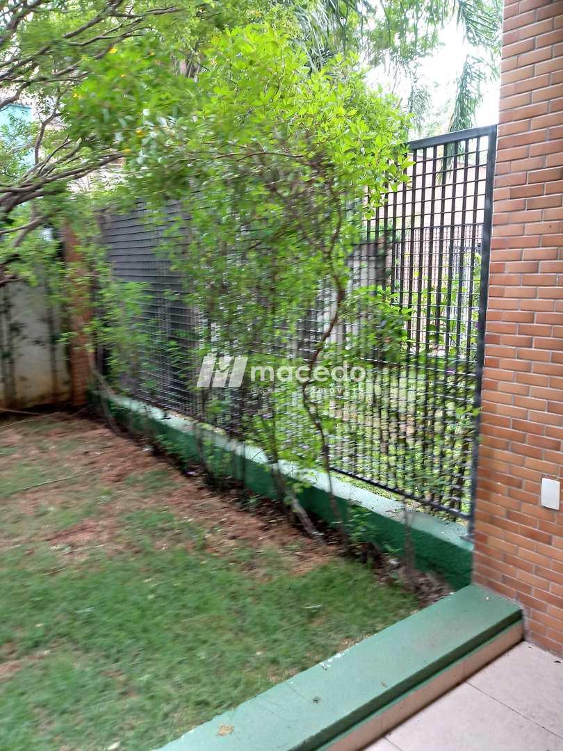 Alto da Lapa - Sala Nova Pronta Para Uso - Jardim - 01 vaga