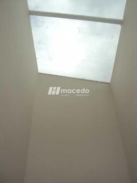 Piqueri - Lindo Sobrado Novo - 210 M² - 05 Vagas