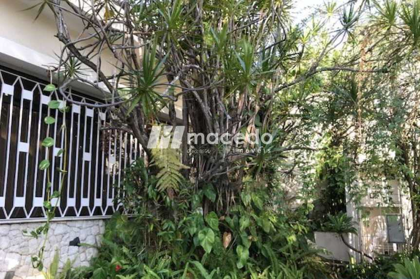 Casa com 3 dorms, Vila Romana, São Paulo - R$ 1.7 mi, Cod: 5444