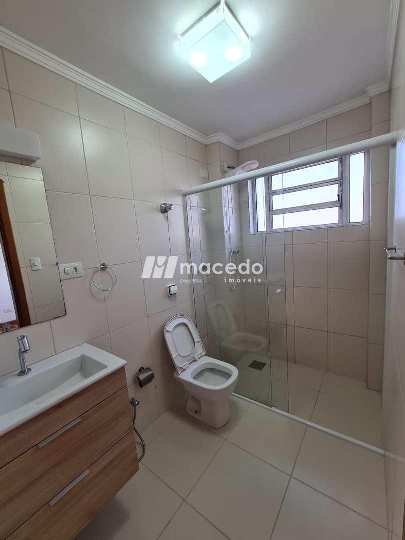 Apartamento com 1 dorm, Sumarezinho, São Paulo - R$ 495 mil, Cod: 5473