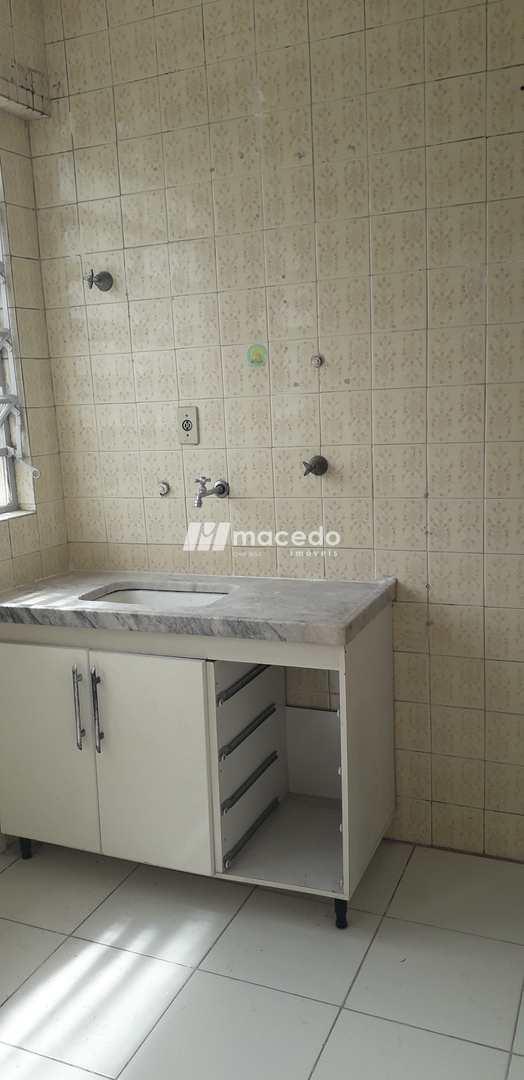 Apartamento com 1 dorm, Sumarezinho, São Paulo, Cod: 5540