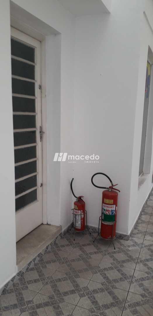 Casa, Vila Romana, São Paulo, Cod: 5556