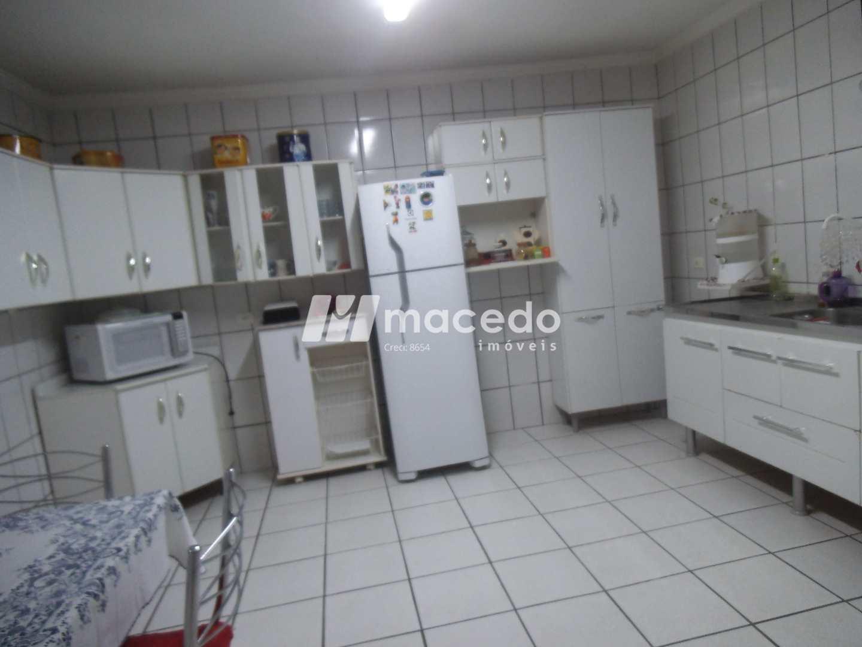 Sobrado com 3 dorms, Vila dos Remédios, São Paulo - R$ 550 mil, Cod: 5558