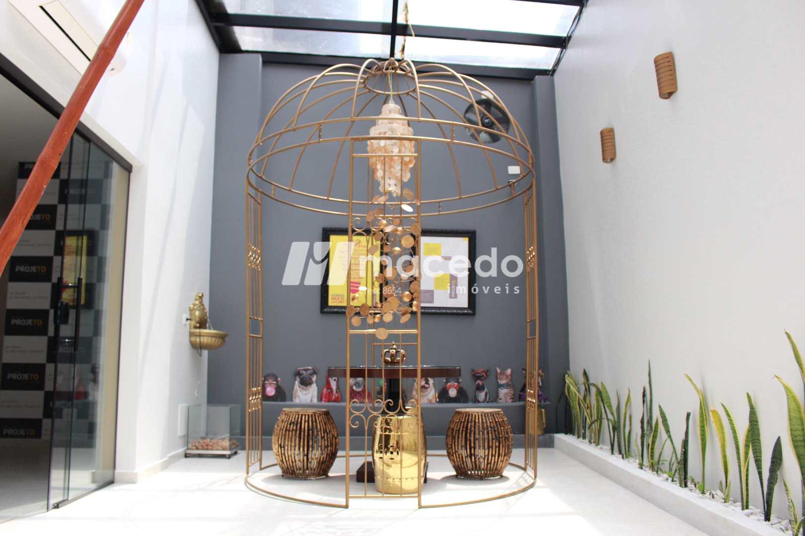 Prédio, Alto da Lapa, São Paulo - R$ 3.8 mi, Cod: 5560