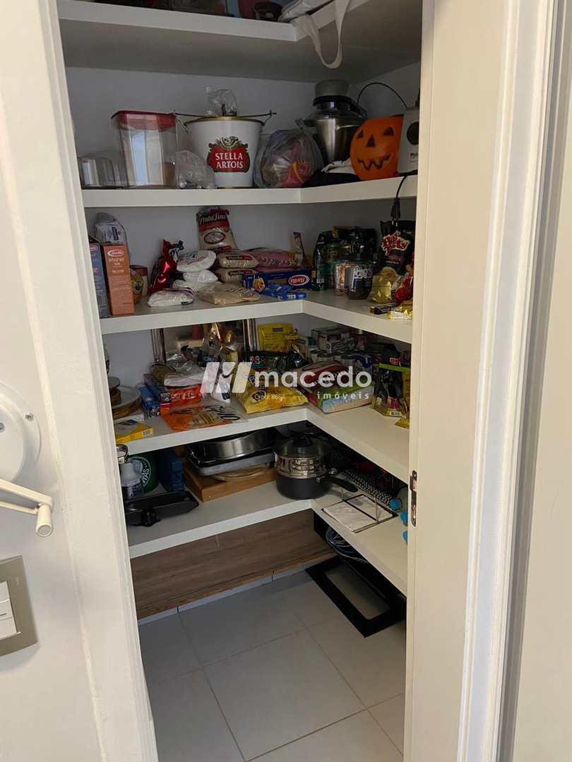 Cobertura com 3 dorms, Lapa, São Paulo - R$ 2.3 mi, Cod: 5566