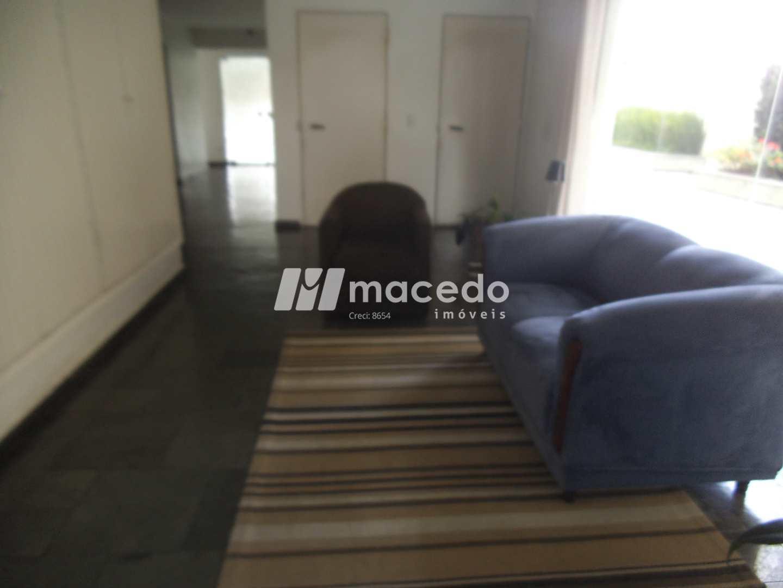 Apartamento com 1 dorm, Vila Ipojuca, São Paulo - R$ 380 mil, Cod: 5569