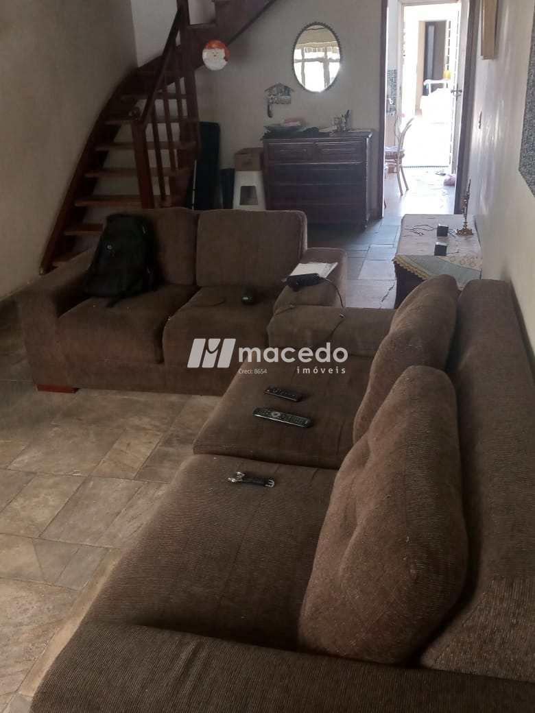 Sobrado com 2 dorms, Cidade Monções, São Paulo - R$ 530 mil, Cod: 5581