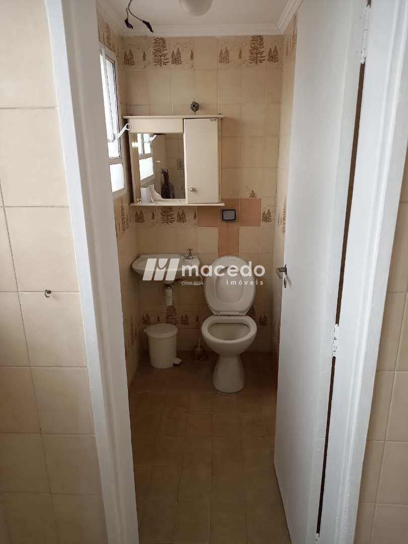 Apartamento com 2 dorms, Lapa, São Paulo, Cod: 5582
