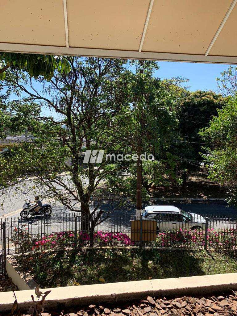 Casa com 3 dorms, Alto da Lapa, São Paulo, Cod: 5602