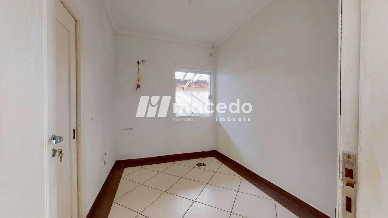 Casa, Lapa, São Paulo, Cod: 5616