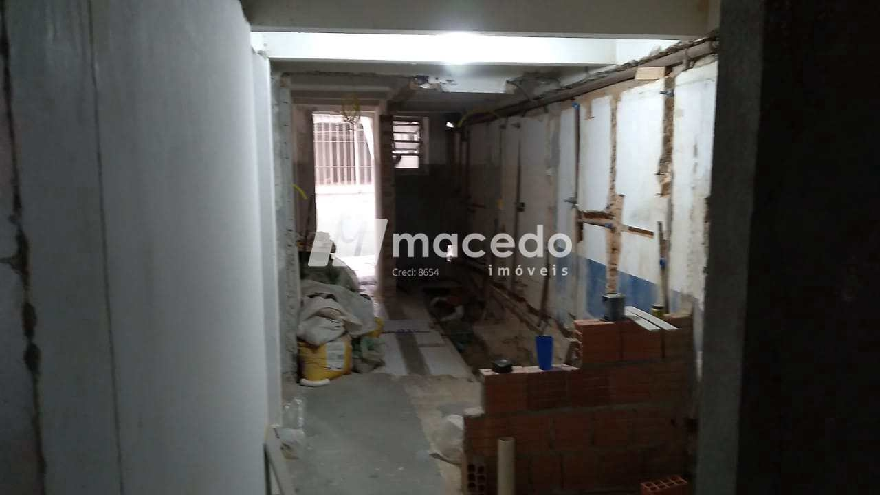 Prédio com 50 dorms, Lapa, São Paulo - R$ 2.66 mi, Cod: 5644