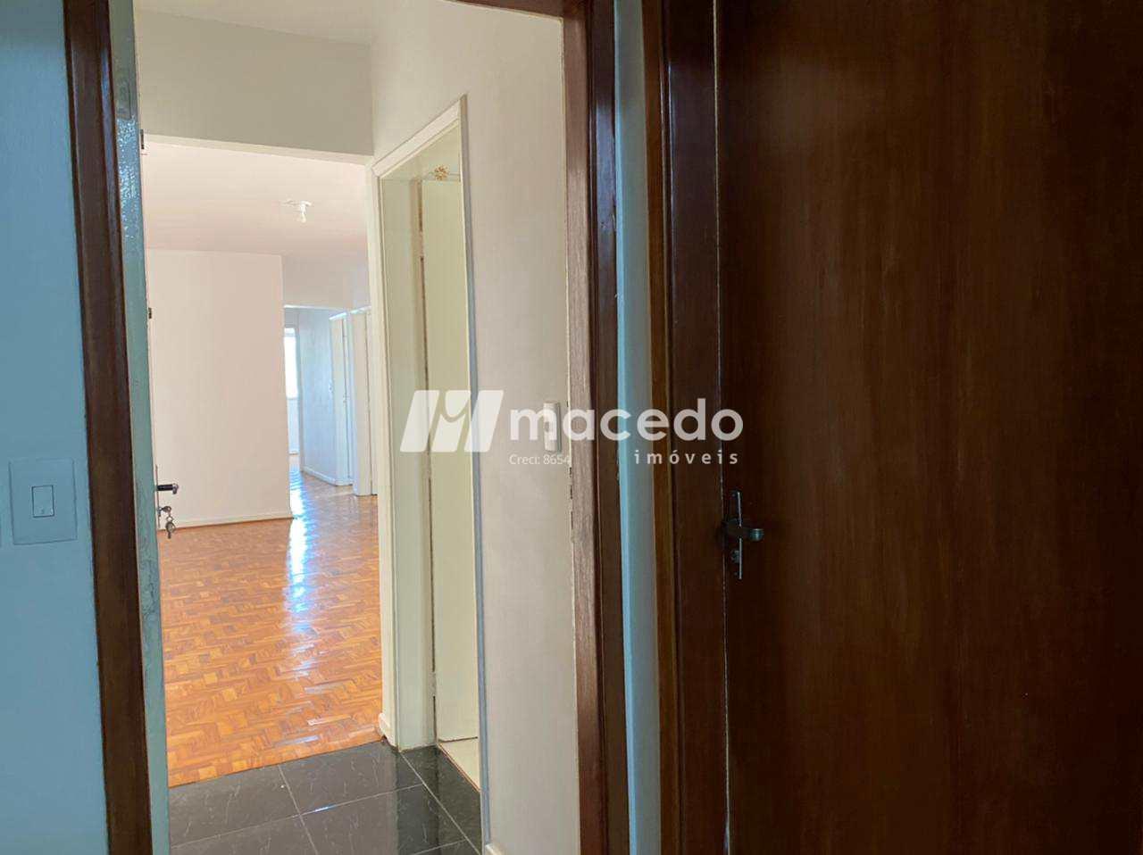 Apto Duplex 2 dorms Perdizes, São Paulo - R$ 470 mil, Cod: 5655