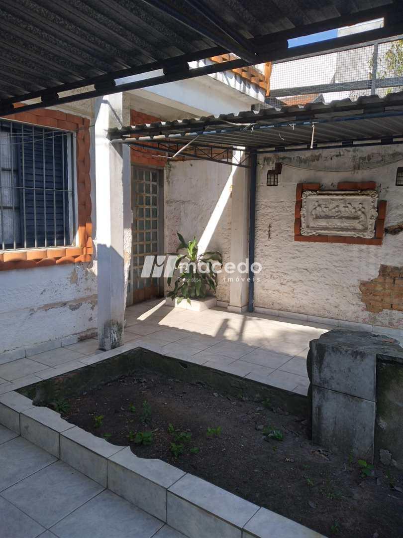 Sobrado com 2 dorms, Alto da Lapa, São Paulo - R$ 910 mil, Cod: 5661
