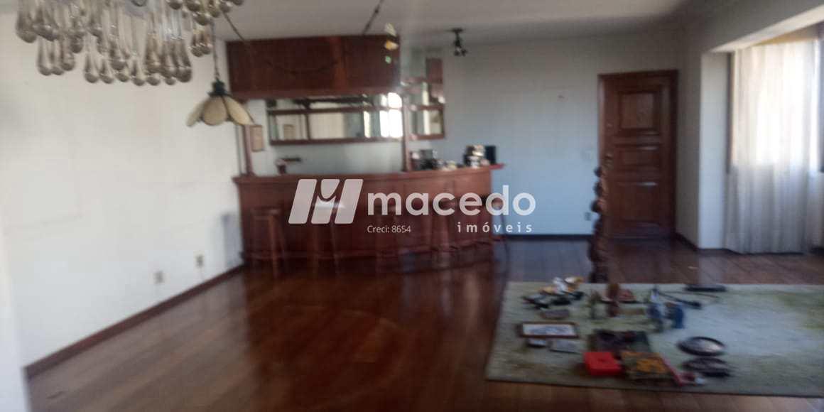 Apartamento com 3 dorms, Alto da Lapa, São Paulo - R$ 1.34 mi, Cod: 5662