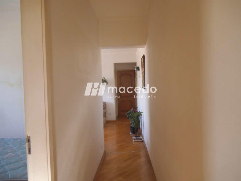 Apartamento com 2 dorms, Alto da Lapa, São Paulo - R$ 450 mil, Cod: 5672