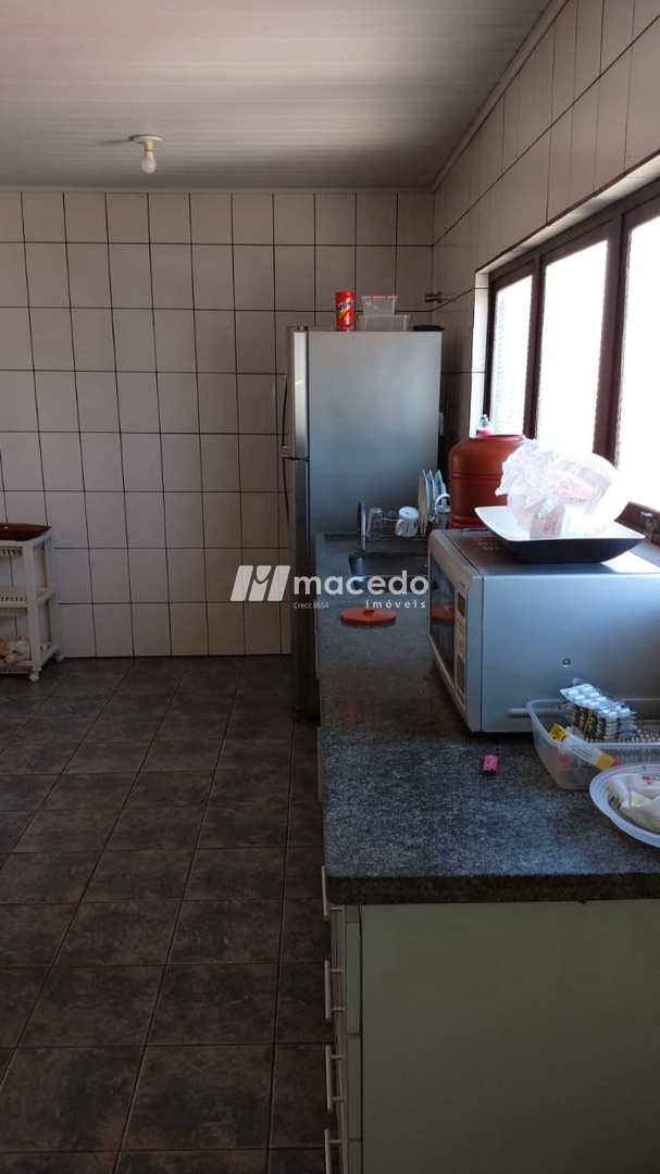 Prédio, Vila Romana, São Paulo - R$ 6.6 mi, Cod: 5673