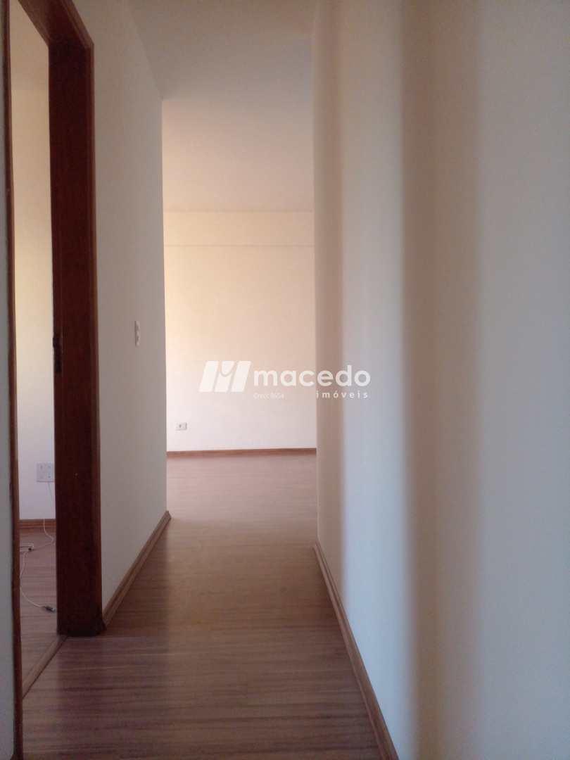 Apartamento com 2 dorms, Vila Leopoldina, São Paulo, Cod: 5684