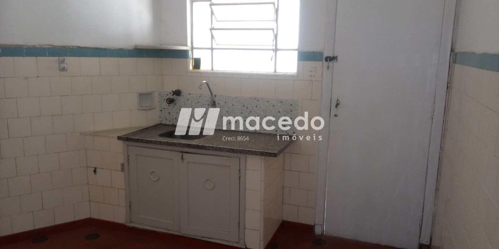 Apartamento com 2 dorms, Lapa, São Paulo, Cod: 5694